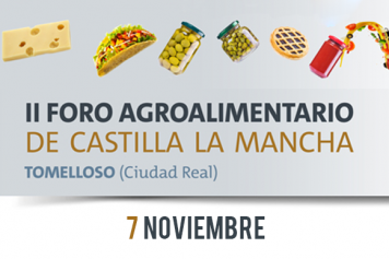 eventos-industria-agroalimentaria
