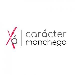 Carácter Manchego