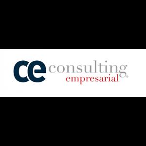 CE Consulting Empresaria