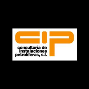 Consultoría de Instalaciones Petrolíferas, S.L.