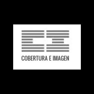 Cobertura e Imagen