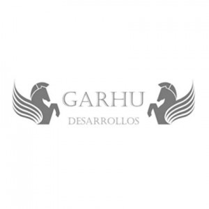 GARHU DESARROLLOS ATHECOLL, S.L.