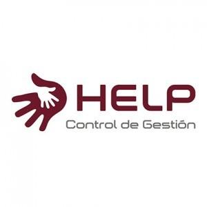 Help Control de Gestión