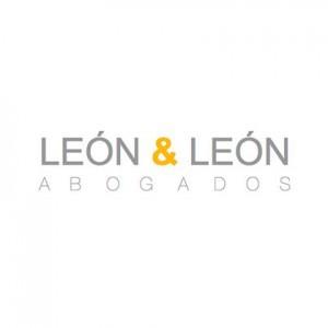 León & León Abogados