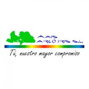 MAIS ARCO IRIS