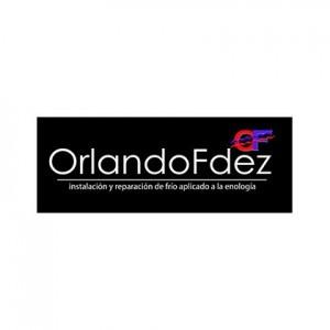 Orlando Fernández, S.L.