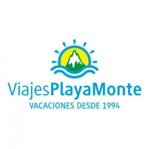 Viajes Playamonte