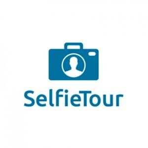 Selfie Tour, S.L.