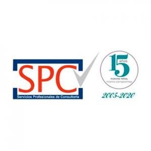 SPC ESTRATEGIA 2005, S.L.