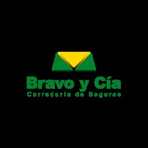 Bravo y Cía
