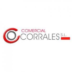 Comercial Corrales