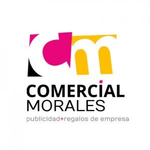 Comercial Morales