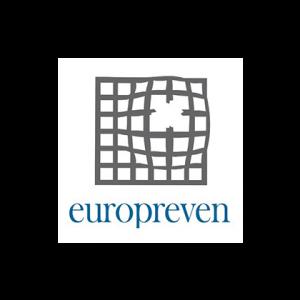 Europreven