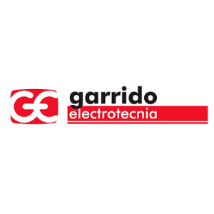 Electrotecnia Garrido