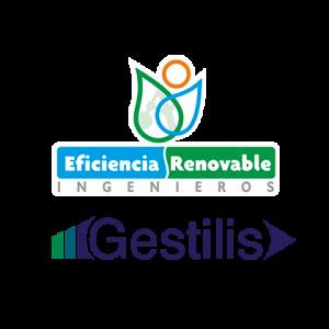 Gestilis & Eficiencia Renovable