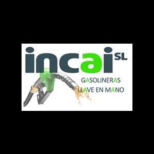 Incai